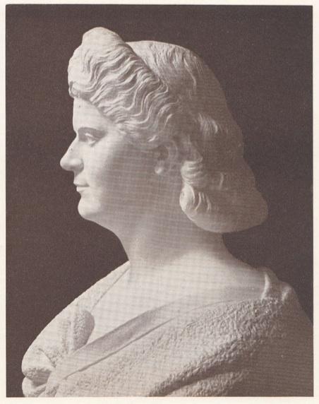 Amelia Firpo
