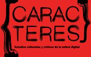 logocaractereslateral
