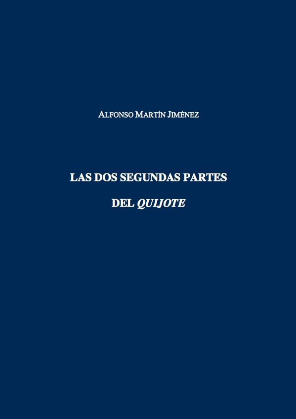 Alfonso Martín Jiménez