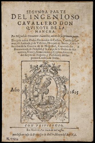 2a_Parte_del_Quijote_1615_CF_RM-10222_Portada