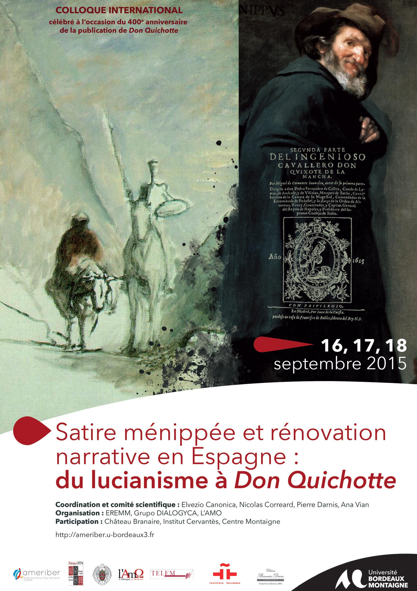 Colloque Satire ménippée - Programme_Página_1.png