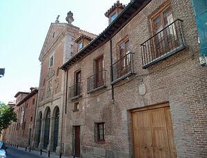 Imagen15_ConventodelasTrinitariasDescalzas