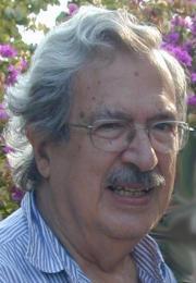 Jaime Moll