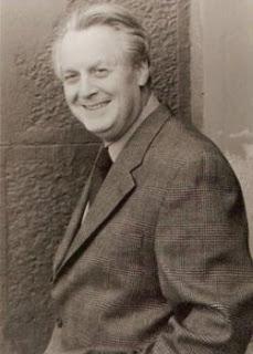 Isaías Lerner