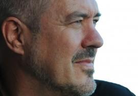 Steven Hutchinson