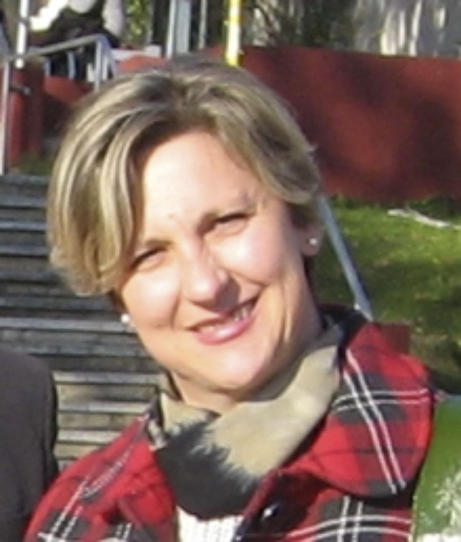 Jasna Stojanovi