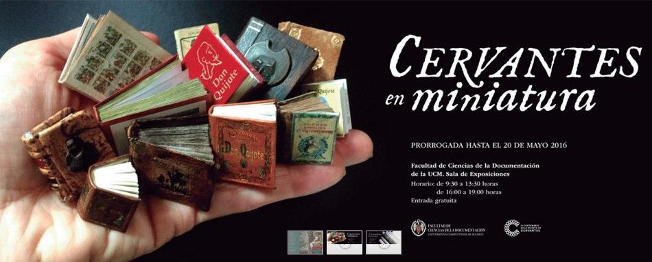 Facultad de Ciencias de la Documentación. Universidad Complutense de Madrid