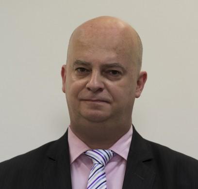 Juan Diego Vila
