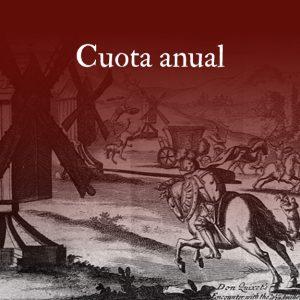 cuota_anual