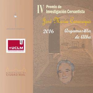 cropped-Diptico_Casasayas_Página_1-1.jpg