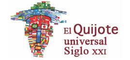 el-quijote-universa